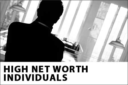high-net-worth-individual