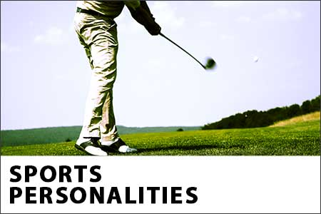 sports-personalities